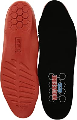Wolverine EPX Anti-Fatigue Insole