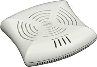 Aruba AP-105 IEEE 802.11n 300 Mbps Wireless Access Point - ISM Band - UNII Band