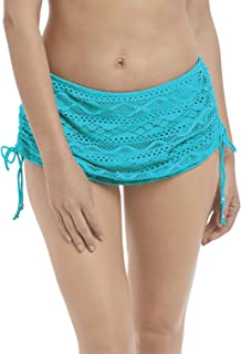 Sundance Skirted Bikini Bottom