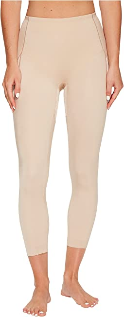 Miraclesuit Shapewear - Derriere Lift with Thigh Control Pantliner