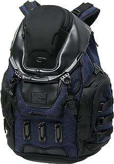 oakley backpack blue