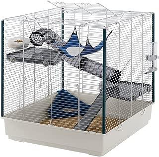 Ferplast Pet Products Ferplast Furet Extra Large Cage