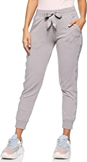Champion Women's 111358 ES033WWT Pants 111358 ES033WWT
