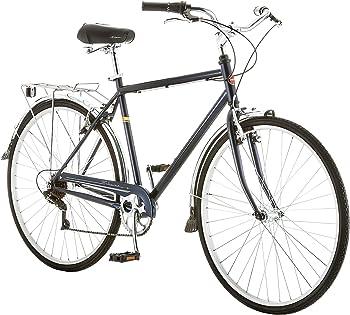 Schwinn Wayfarer Cruiser Bike