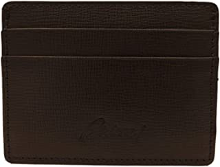 Best brioni leather bags Reviews