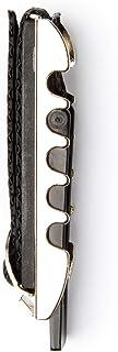 Dunlop(ダンロップ) TOGGLE カポタスト Flat 14F