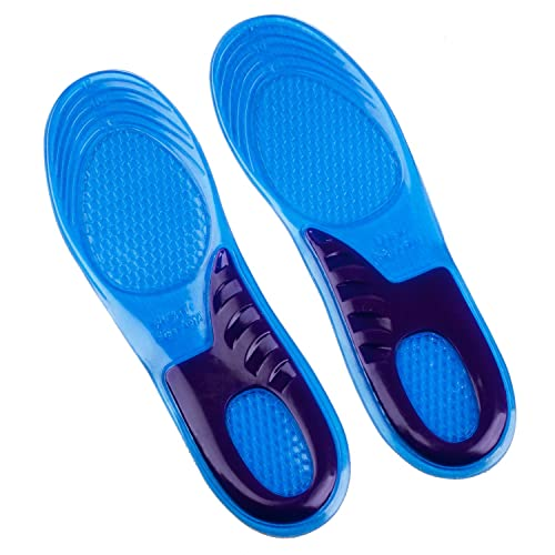Shoe Soles: Amazon.co.uk