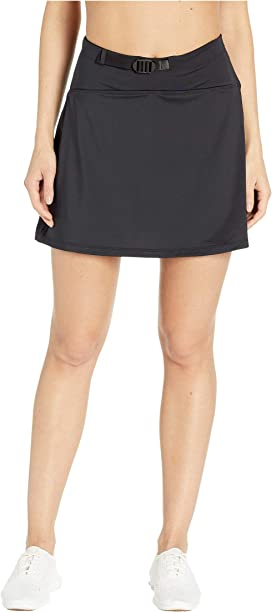 2a6f85dcb5 Skirt Sports Happy Girl Skirt at Zappos.com