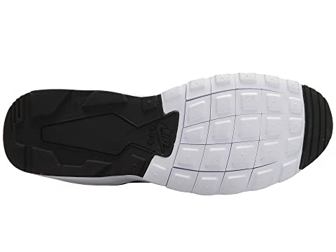 Nike oscuro Negro Max puro Platino SE Low Gris Air Motion RTPwqaROx