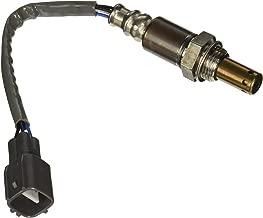 Denso 234-9057 Air Fuel Ratio Sensor