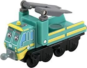 Chuggington Stacktrack Cormac