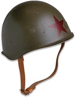 soviet military stuff