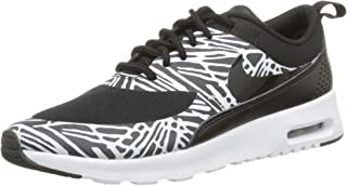 Nike Womens Air Max Thea Print Running Trainers 599408 Sneakers Shoes