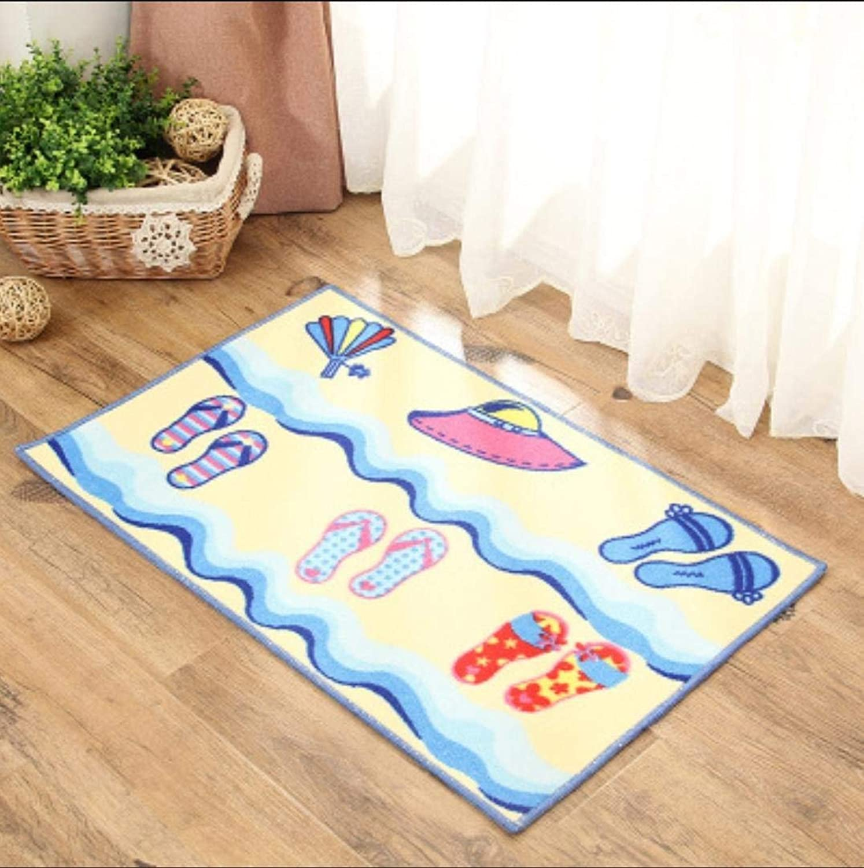 Hall Kitchen mats Absorbent mats Slip-Resistant mat Bath Mat Bath mats mats Home Rooms Rooms, 5.