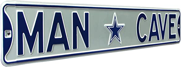 Best dallas cowboy gifts for him Reviews