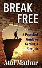 Best guide to getting a job Reviews