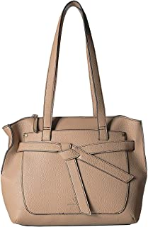 Women's Paulina Shoulder Bag