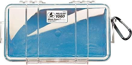 Best pelican micro case Reviews