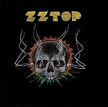 ZZTOP [Vinyl LP]