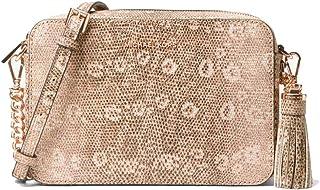 2023c815317d Amazon.ae: michael kors - Handbags & Shoulder Bags / Luggage ...