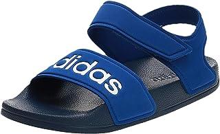 adidas Kids ADILETTE SANDAL K