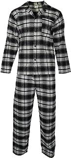 Amazon.co.uk: 3XL Nightwear Men: Clothing