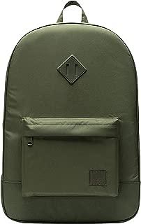 Herschel Unisex-Adult Heritage Light Backpack, Cypress - 10623