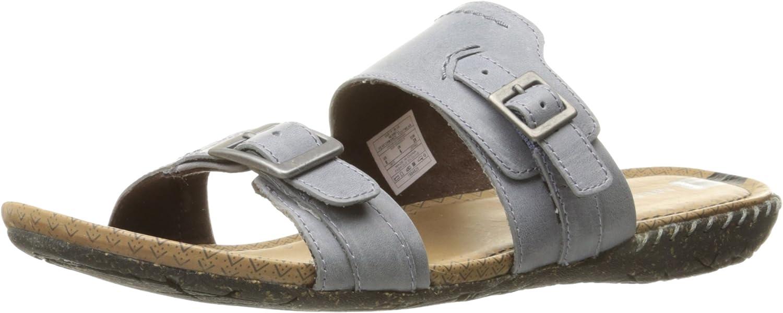 Merrell Women's Whisper Slide Slide Sandal