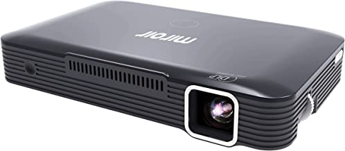 Best asus portable projector price Reviews