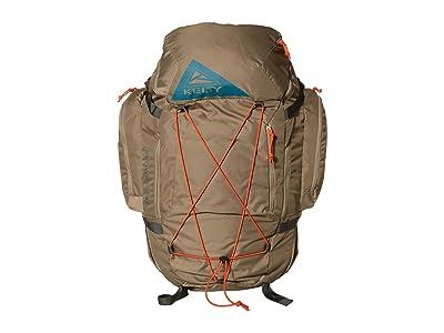 Kelty Redwing 36 (Fallen Rock/Hydro) Backpack Bags