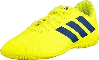 adidas nemeziz 18.4 in j boys' shoes