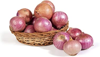 Fresh Onion 1kg