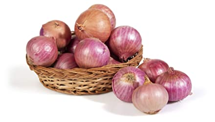 Fresh Onion, 1kg Pack