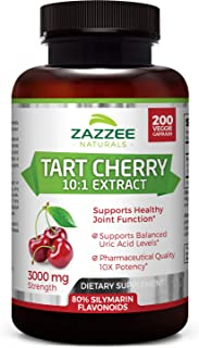 Best cherry extract whole foods Reviews