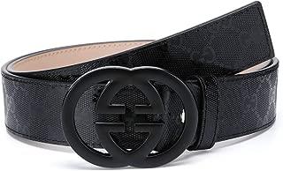 veterinary belt buckle