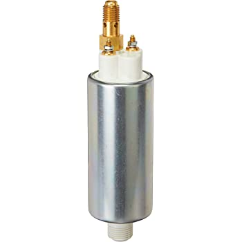 Spectra Premium SP1205 Electric Fuel Pump