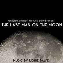Best the last man on the moon soundtrack Reviews