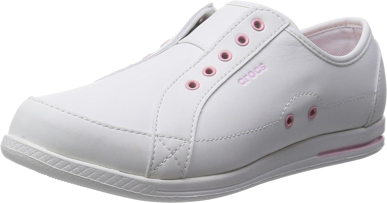 Crocs Women's Alaine Nurse shoes