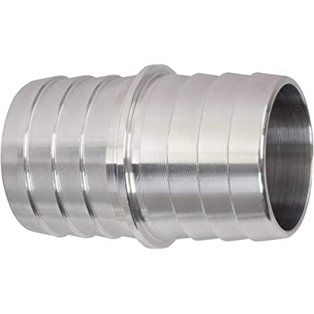 4 101227 Flange Pipe Hobby Products Intl