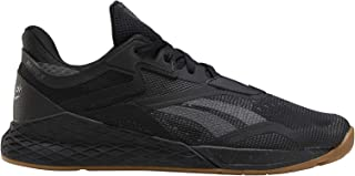 Reebok Men's Nano X Cross Trainer