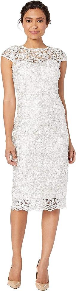 8d3780576a67 Clothing · Dresses · Women. New. Ivory