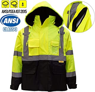 Best rains work sleeve Reviews
