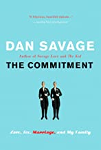 Best dan savage biography Reviews