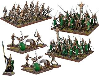 Mantic Games ELF Army - Kings of WAR