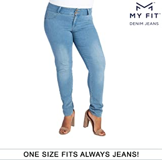 Best oh my beauty fit Reviews