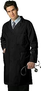 Best black lab coat mens Reviews