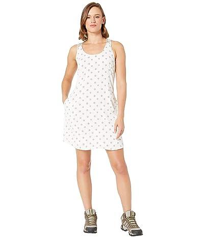 Mountain Khakis Emma Strap Dress (Linen) Women