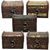 Top 10 Best Decorative Jewelry Boxes of 2020