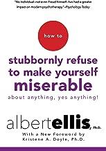 Best books similar to les miserables Reviews
