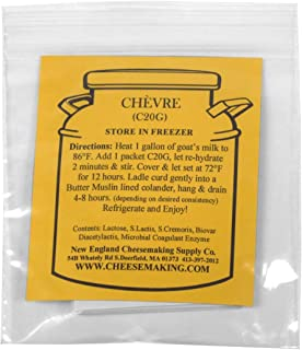 Best cheese making supplies for sale Reviews